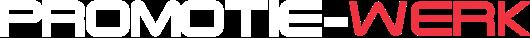 Promotie-Werk logo