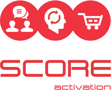 Monsterscore logo