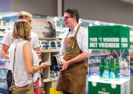 Promotiebureau Bergen op Zoom